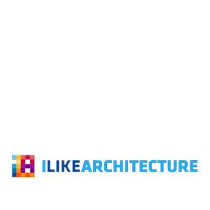 ILIKEARCHITECTURE (2015)