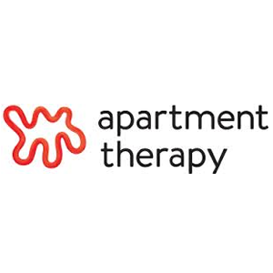 Apartment Therapy (2015)