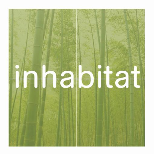 Inhabitat (2012)