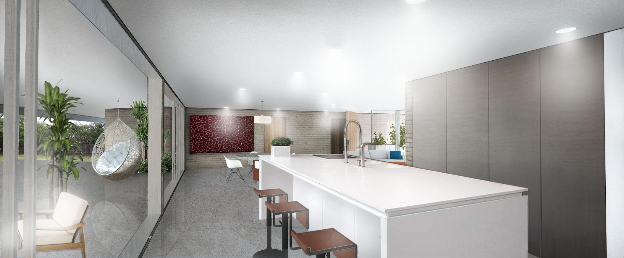 Kitchen-02.jpg