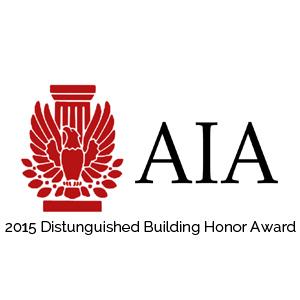 AIA Arizona (2015)