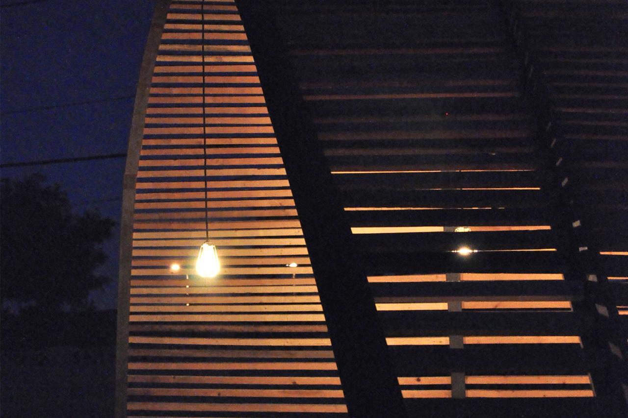 night_screen.jpg