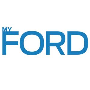 My Ford Magazine (2016)
