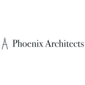 Best Design Build Firm in Phoenix (2017)