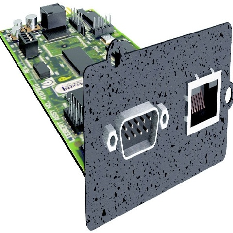 lan-interface-card-ethernet-7027-6592653.jpg