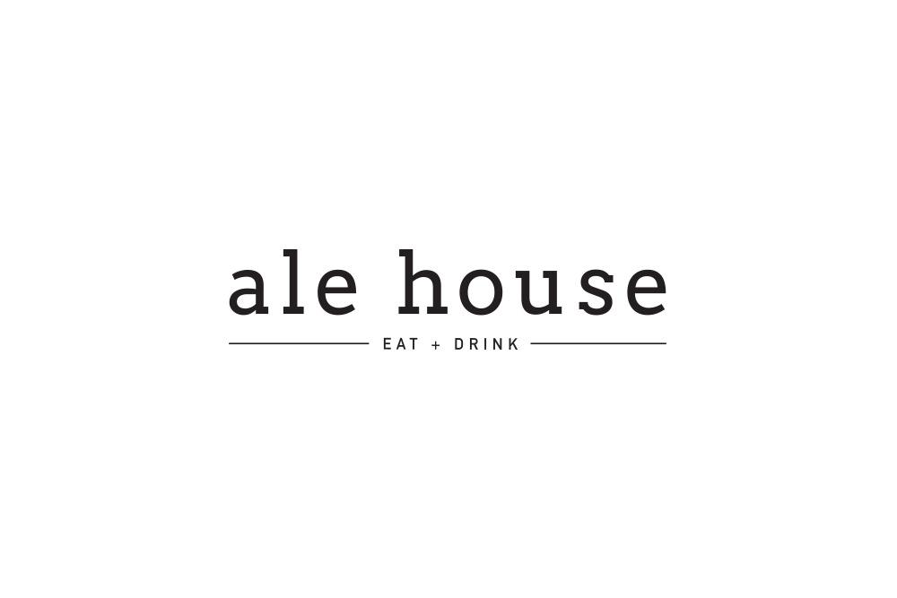 logo_alehouse.jpg