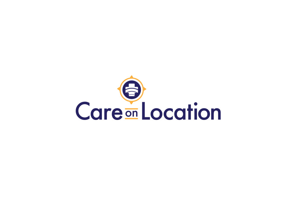 logo_care_on_location.jpg
