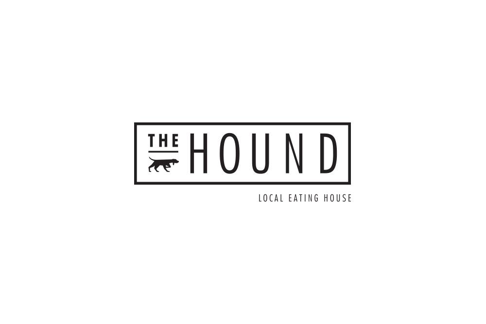 logo_hound.jpg