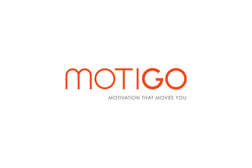 logo_motigo.jpg