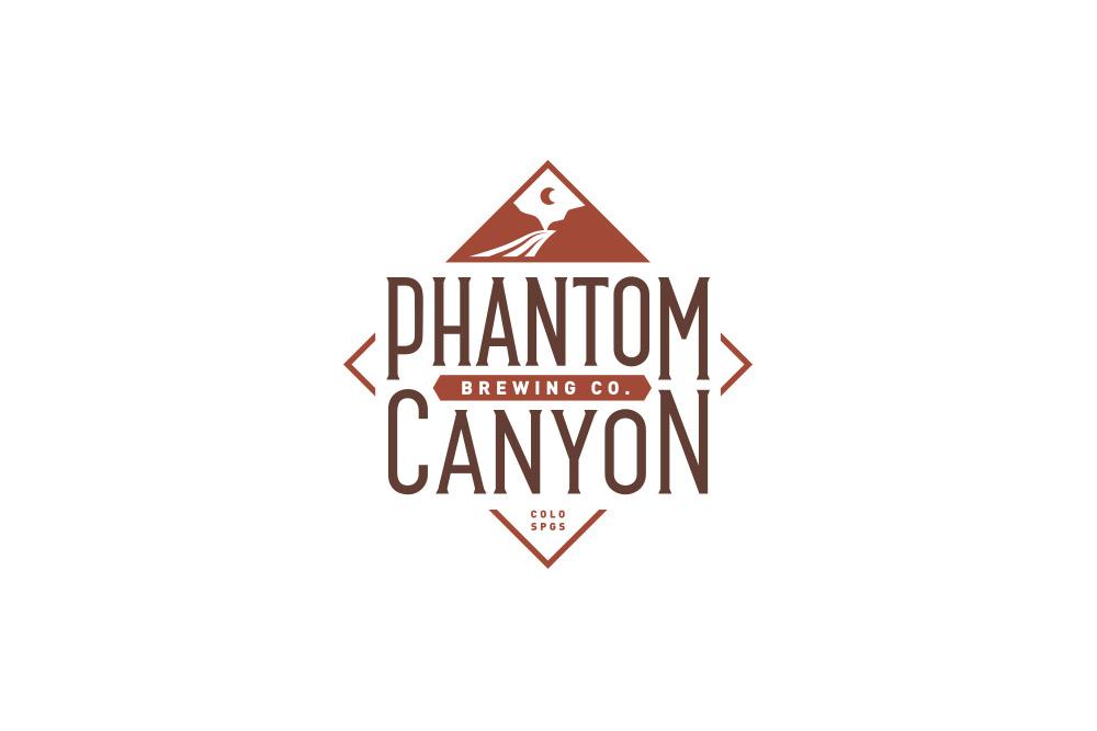 logo_phantom_canyon.jpg