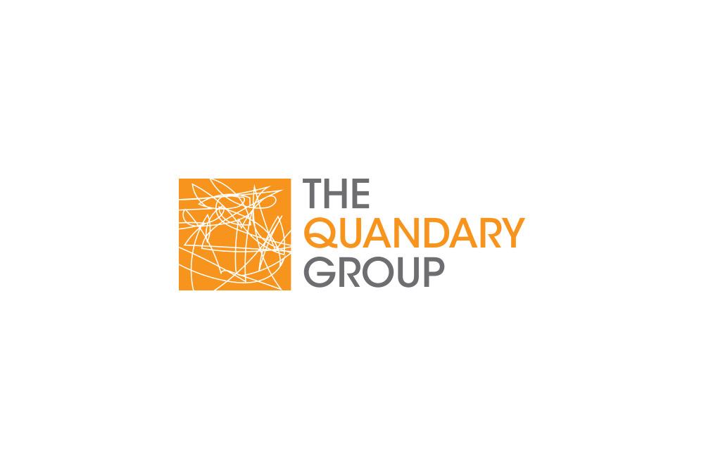 logo_quandry.jpg