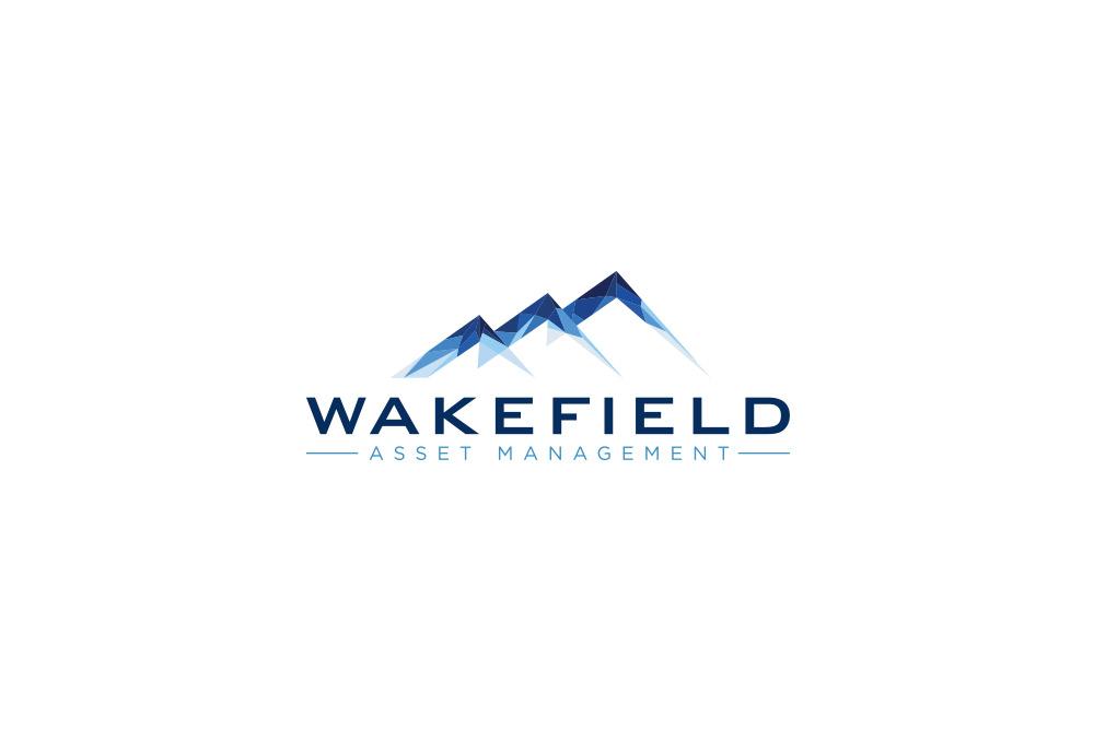 logo_wakefield.jpg