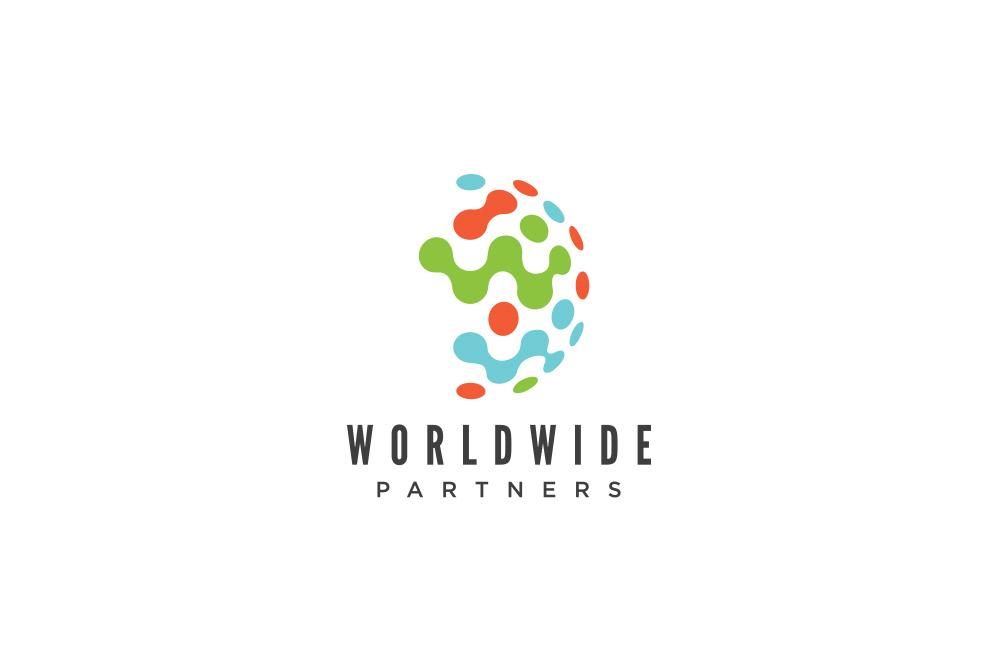 logo_wpi.jpg