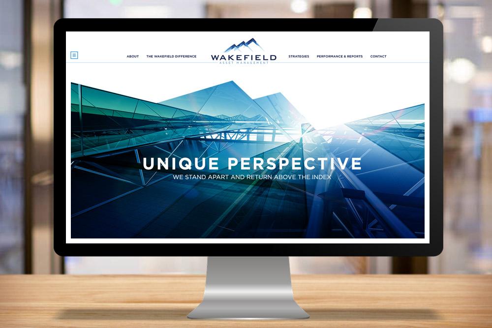 Wakefield_3.jpg