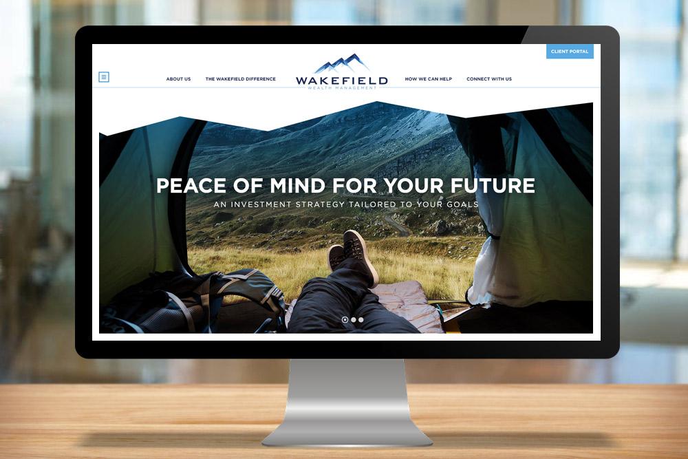 Wakefield_4.jpg