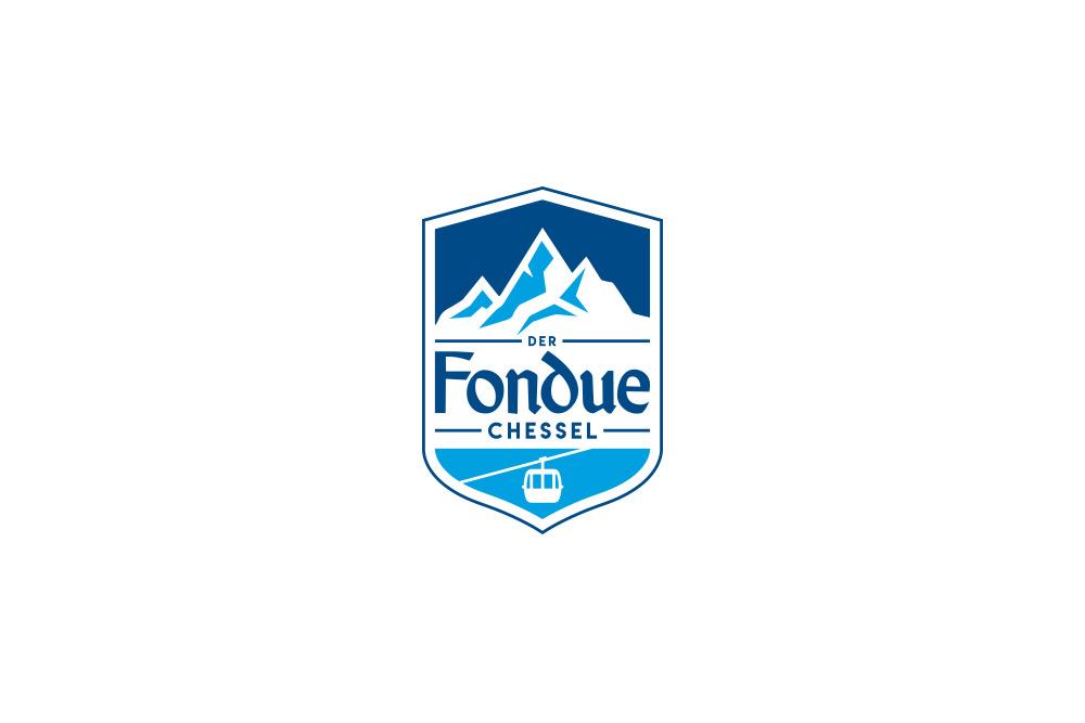 logo_der_fondue_chessel.jpg