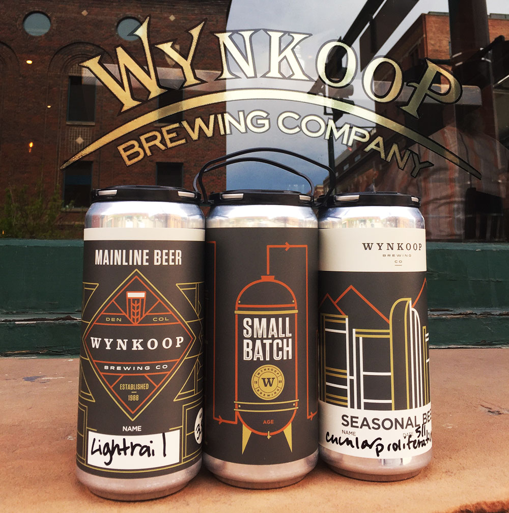 wynkoop_crowler_1.jpg