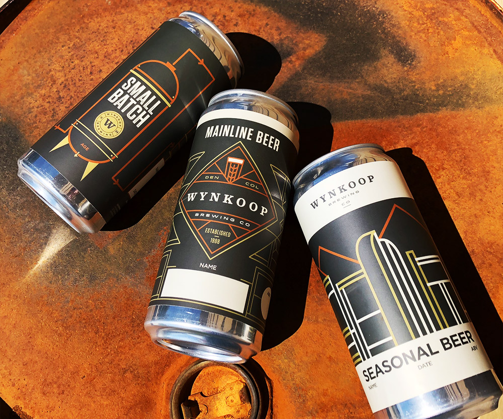 wynkoop_crowler_2.jpg