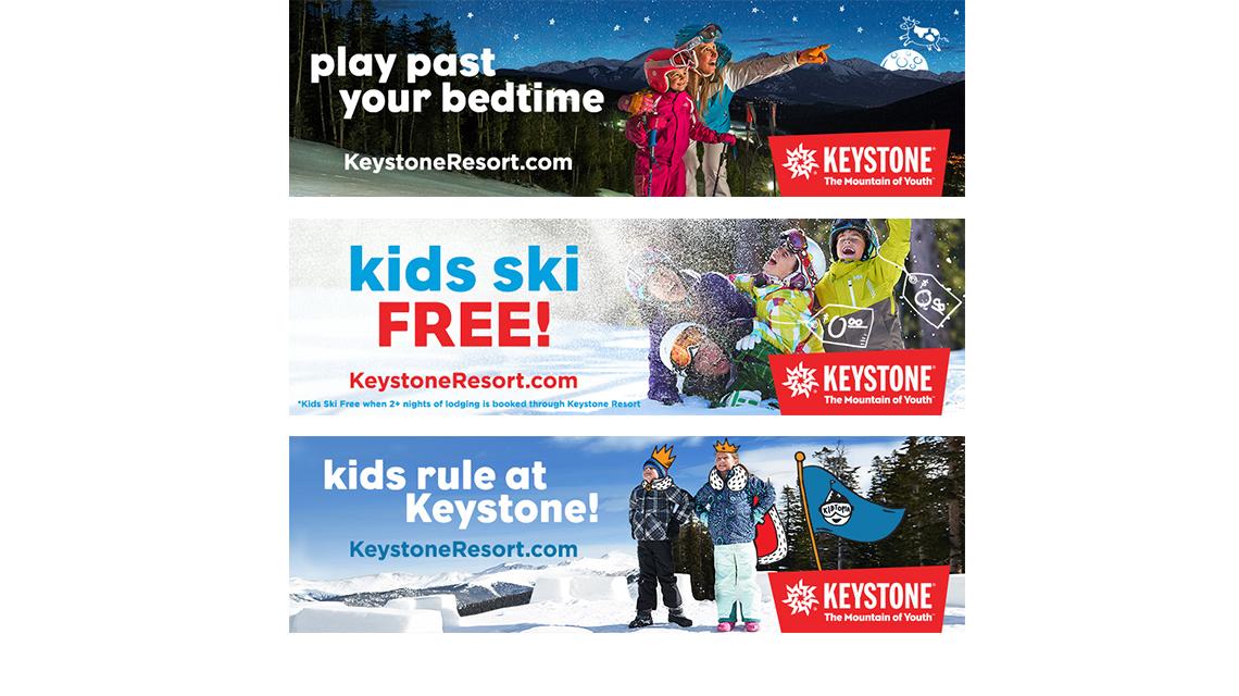 Keystone_4.jpg