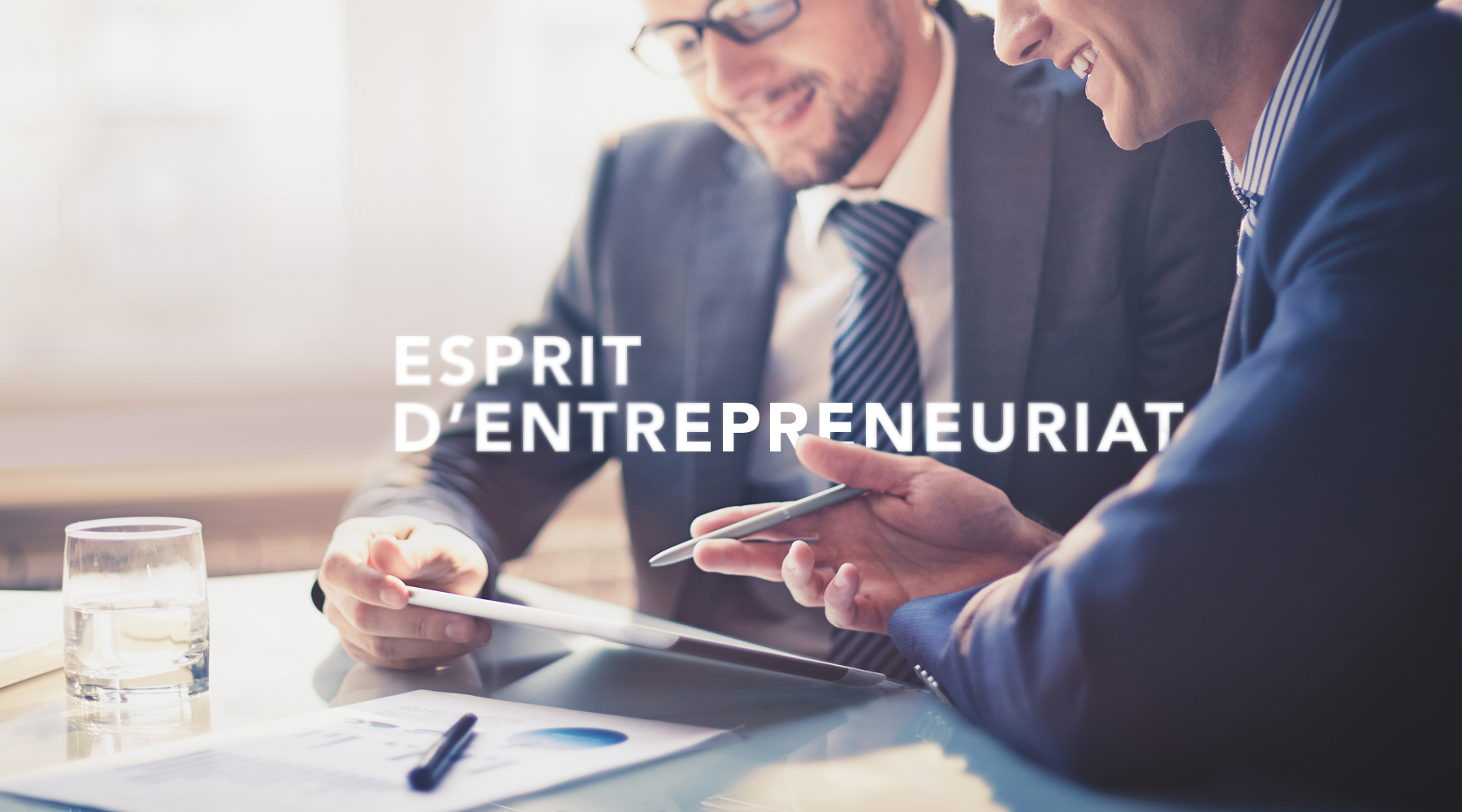 Entreprenmeurial4_FR.png