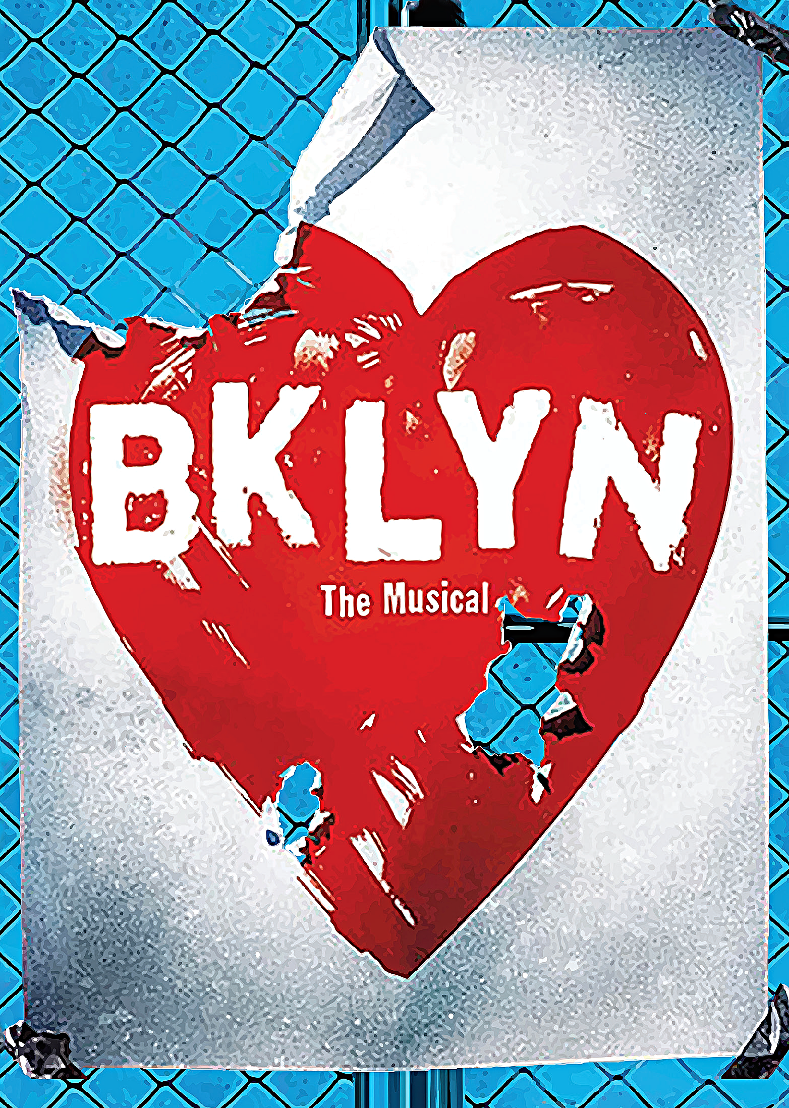 Bklyn poster.png