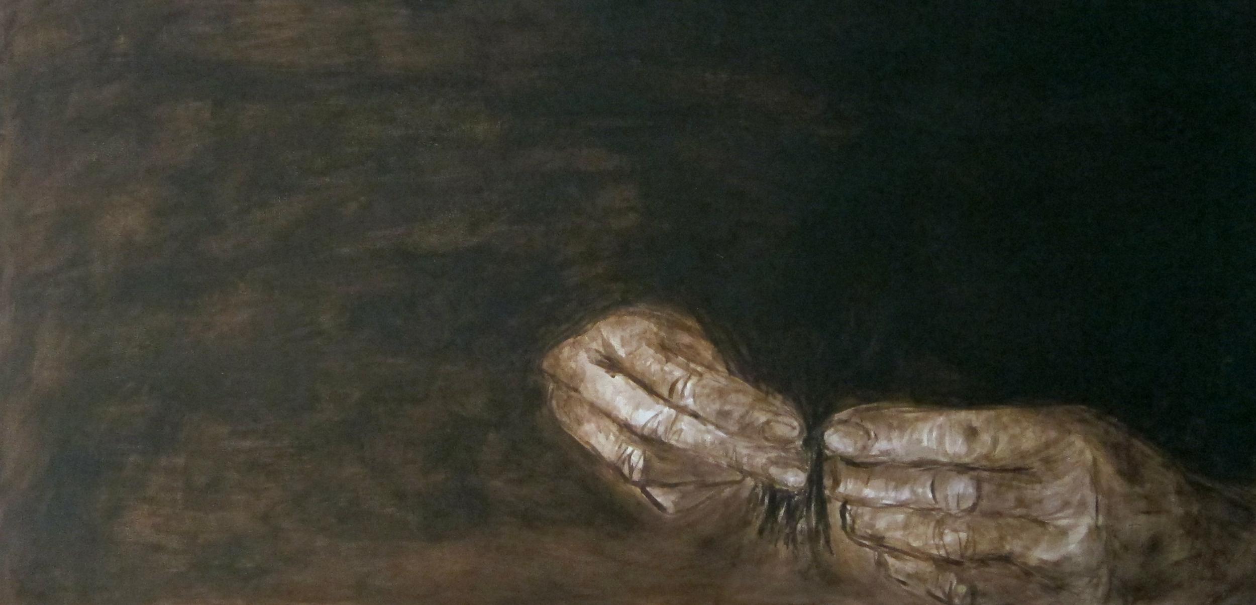 hands 2011.jpg
