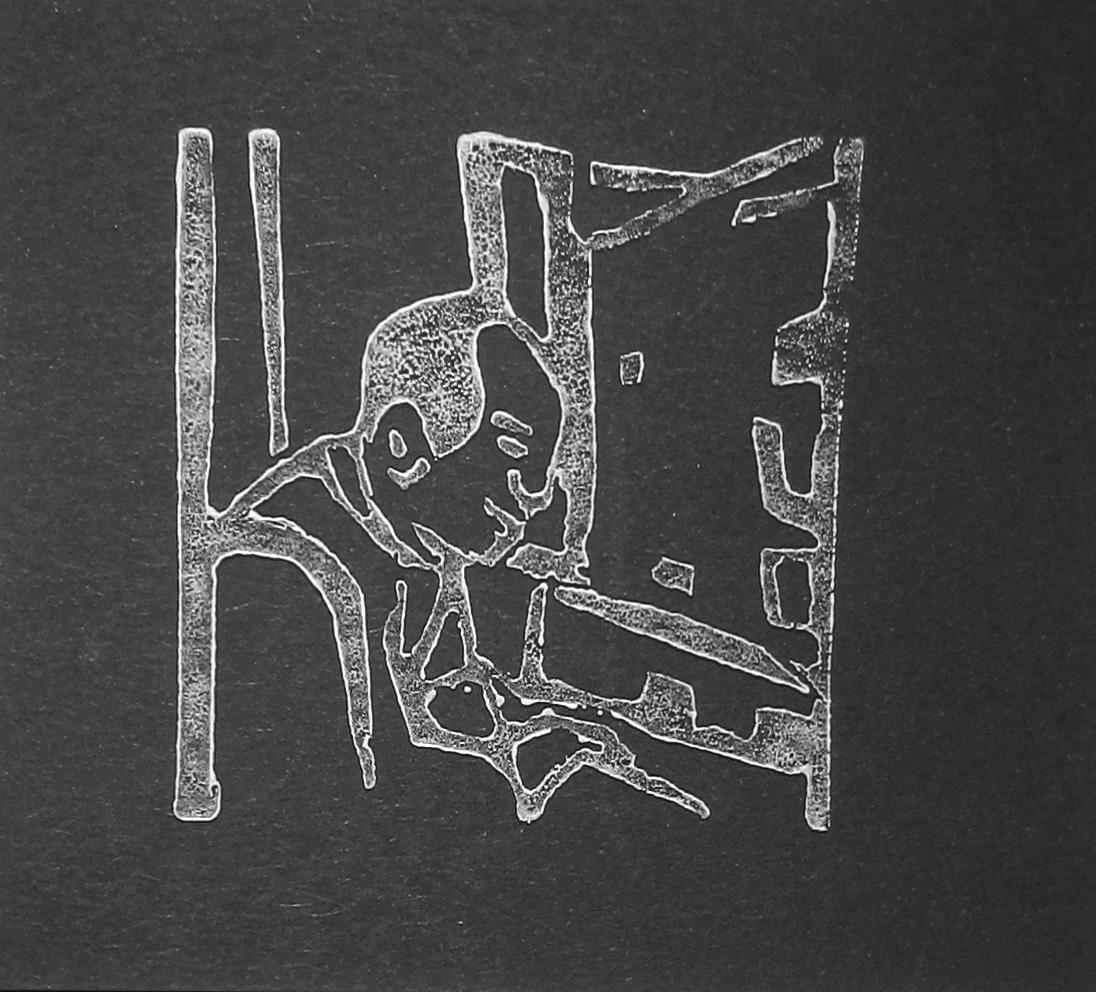 window man b&w (lino 2014).jpg