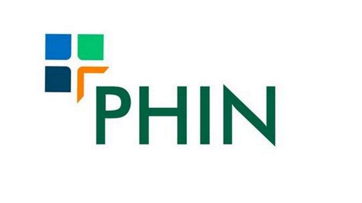 PHIN - logo.jpg
