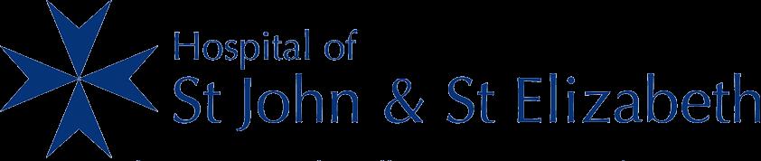 Hospital-of-St-John-St-Elizabeth.png