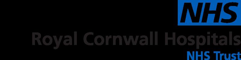 Royal_Cornwall_Hospital.png