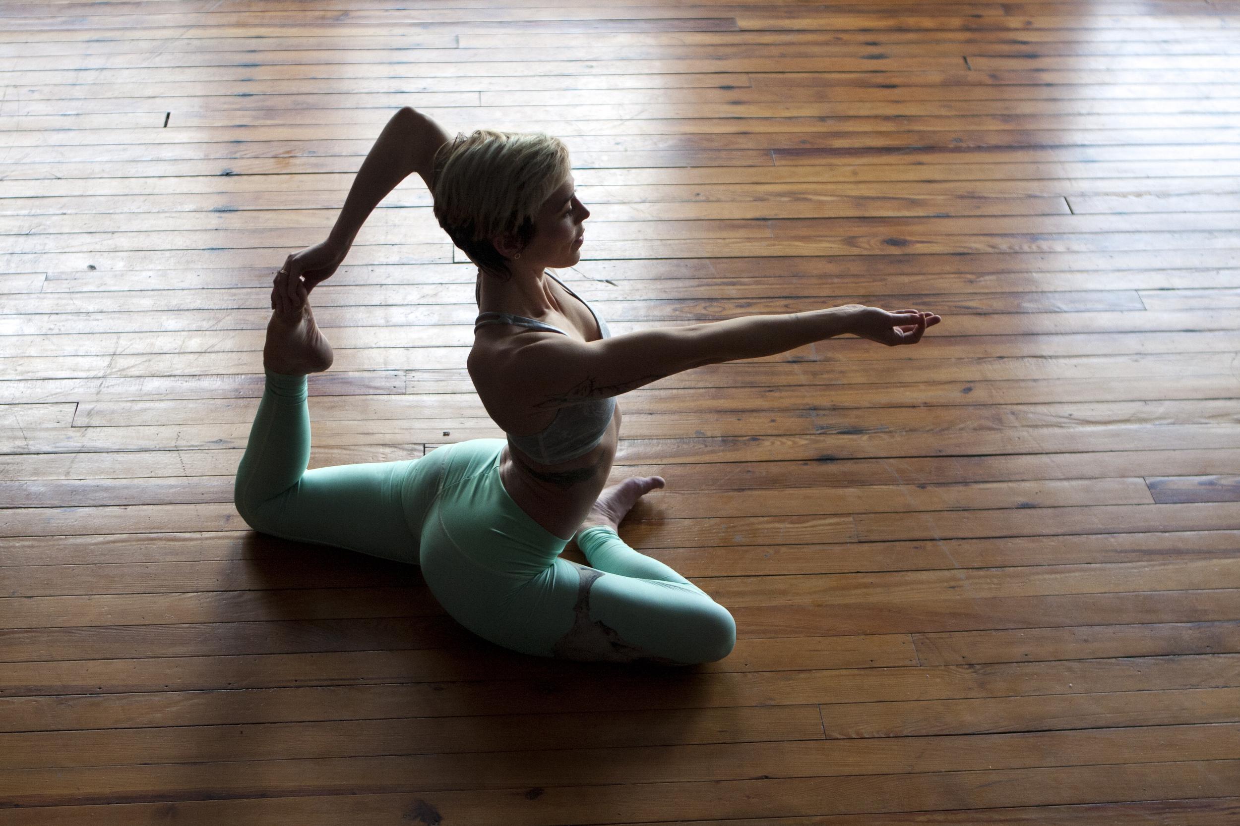 Kristina.Mermaid.jpg
