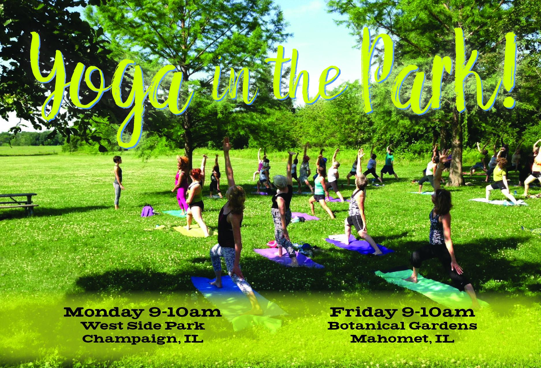 Yoga in the Park-Fyer-01.jpg
