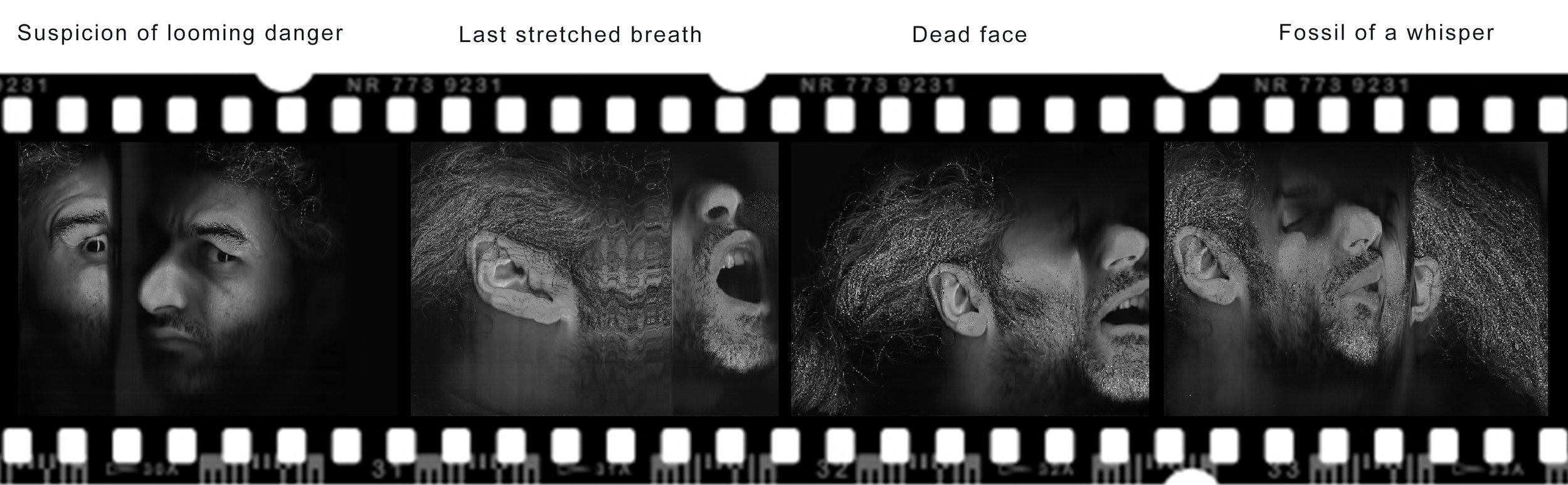 Enkidu's death narrative.jpg