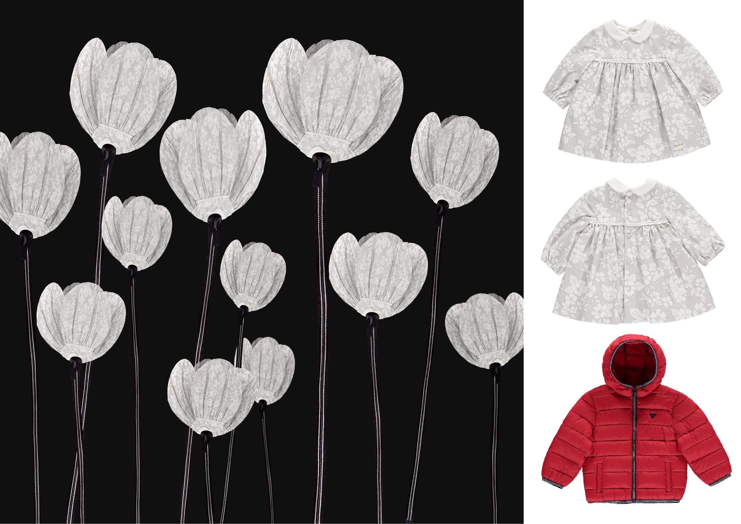 White Poppies.jpg