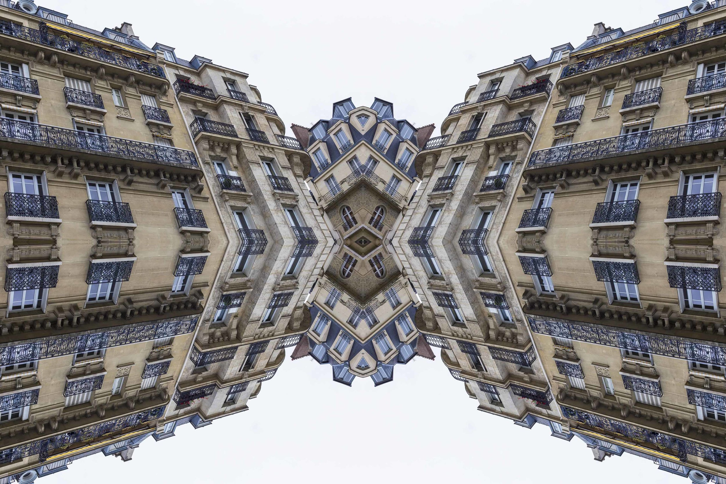 Paris 2962the-multiverse-AmirBECH.jpg