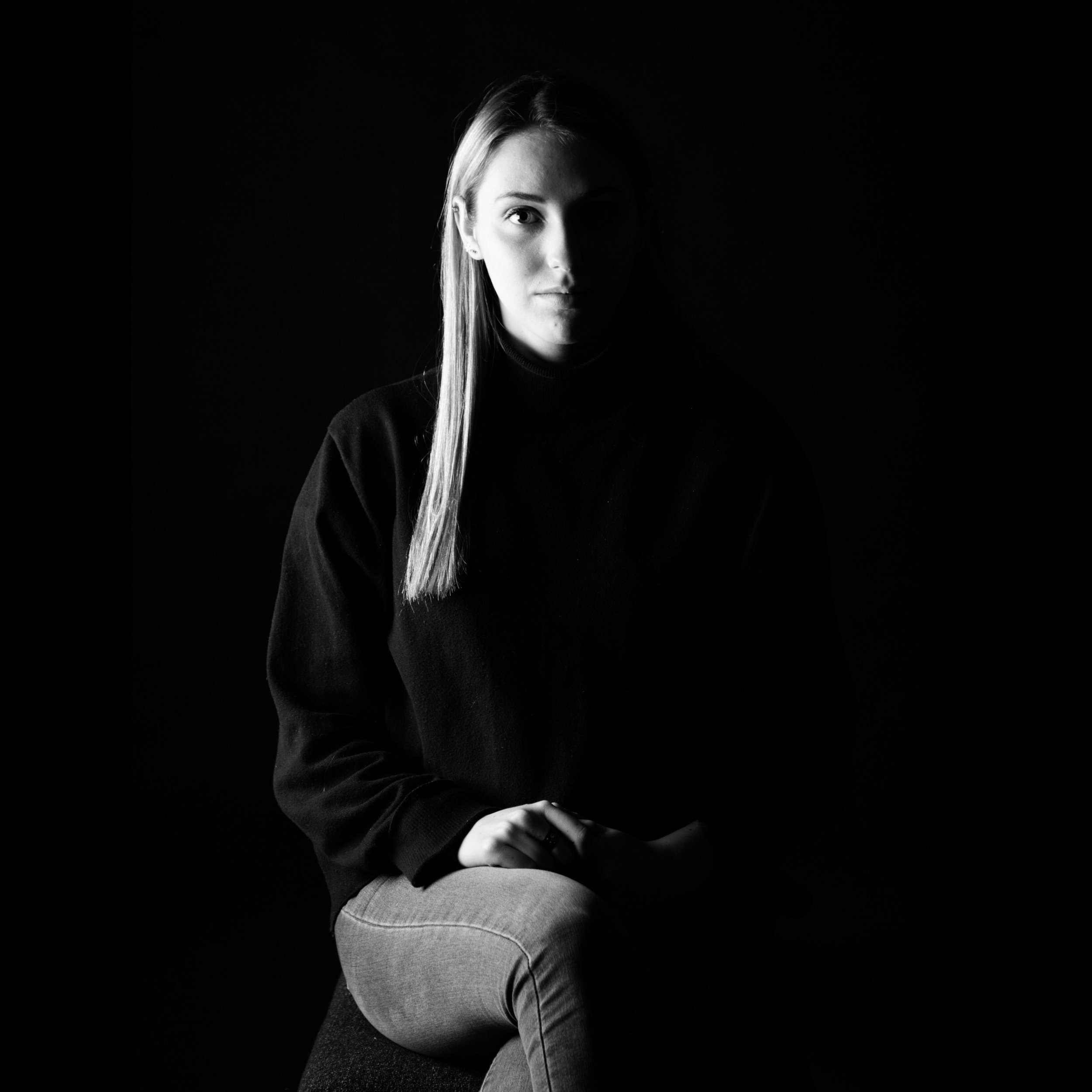 Megan Vaughan