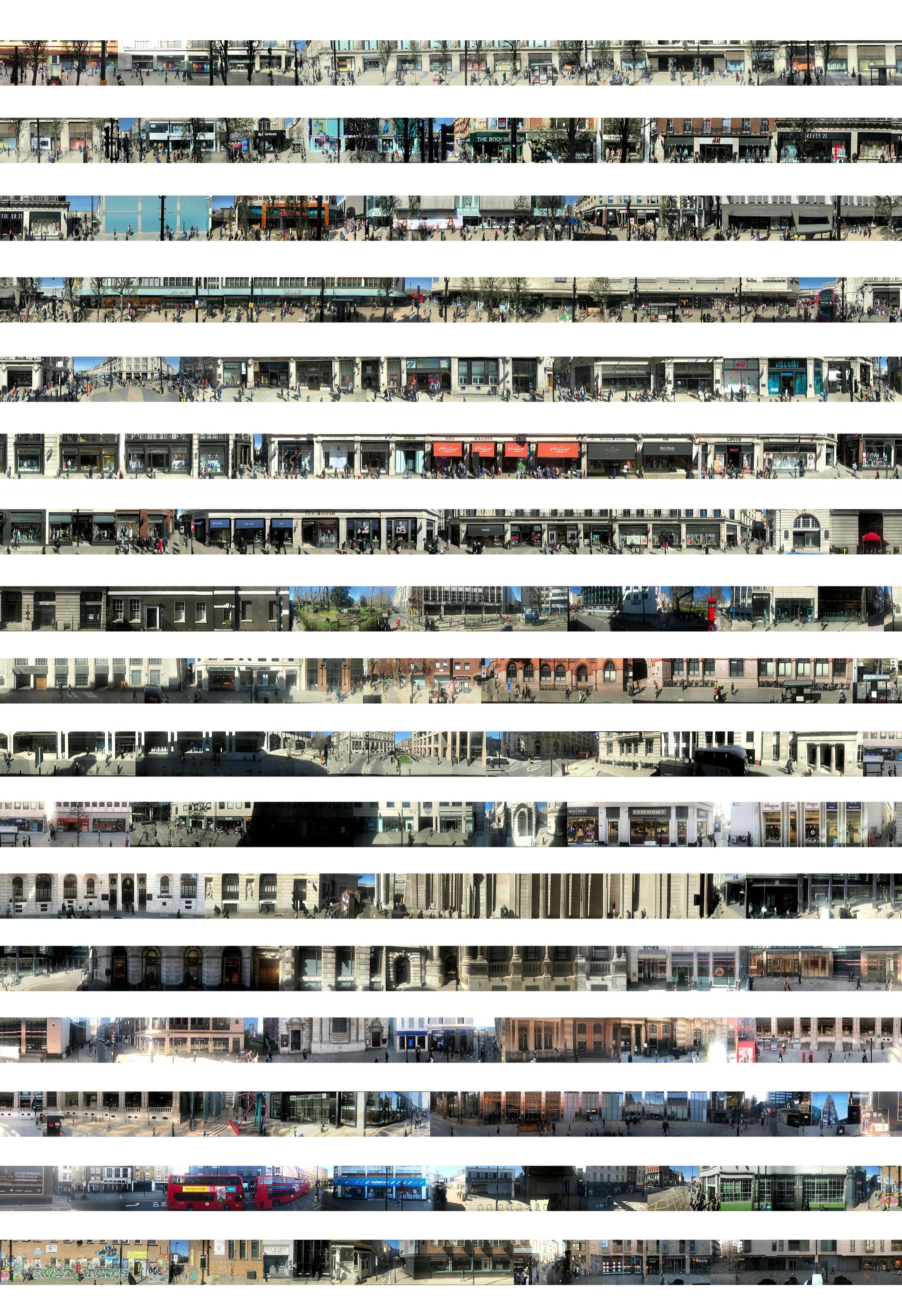 Bus-Panorama1.jpg