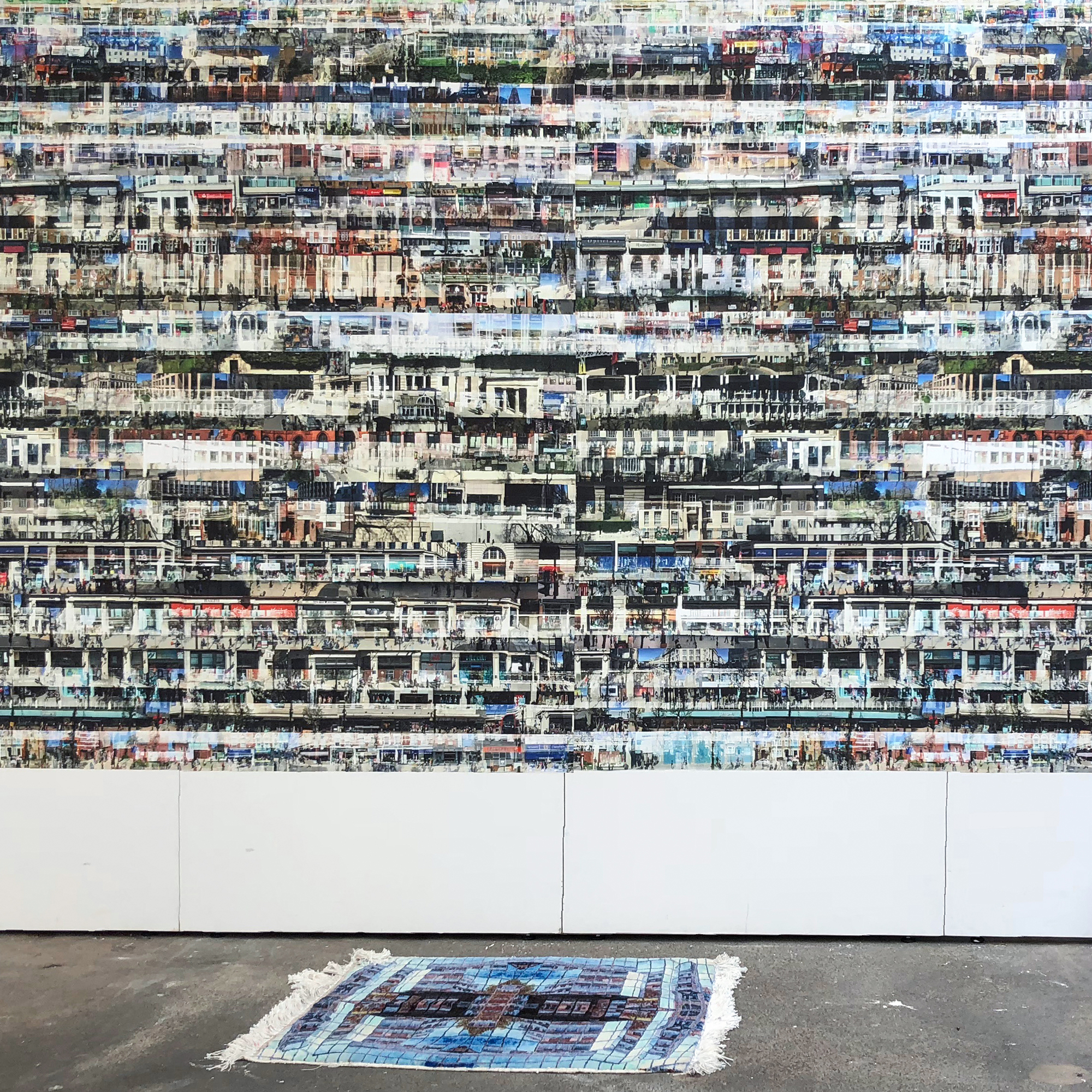 AmirBECH-RubikSpace-FreeRangeShows-TheOldTrumanBrewery-2018.jpg