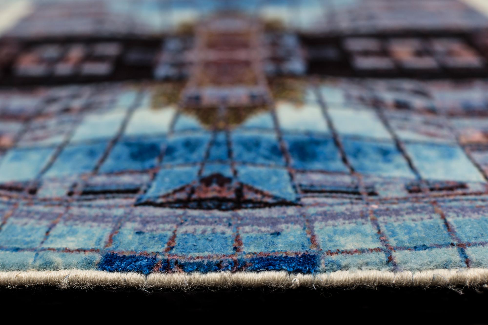 AmirBECH-TheWovenPhotographFront-Detail4941.jpg