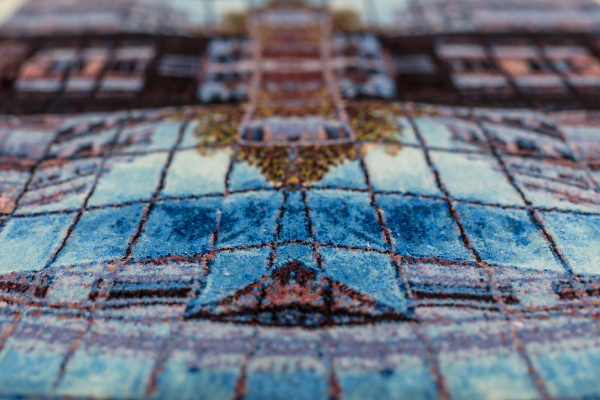 AmirBECH-TheWovenPhotographFront-Detail2-4939.jpg