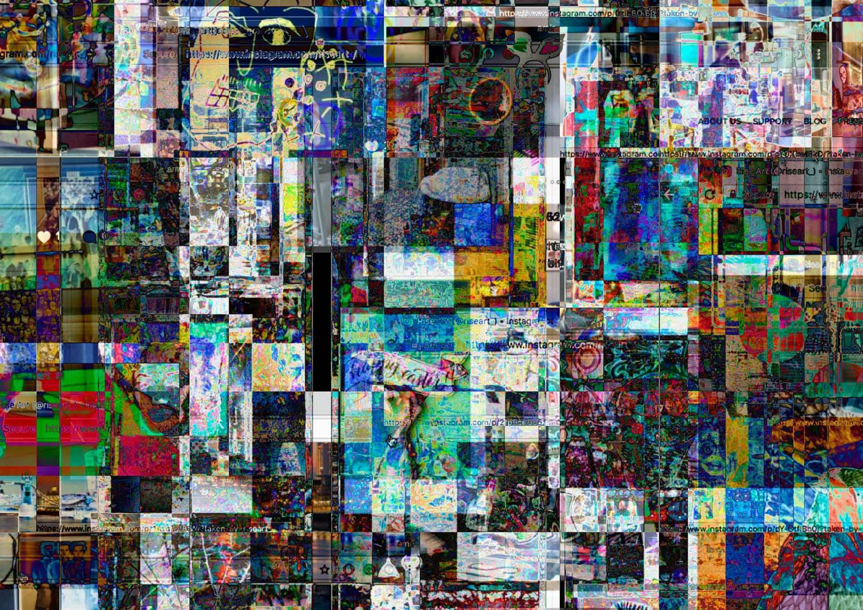AmirBECH-DigitalCultureWasteRiseArt-2.jpg