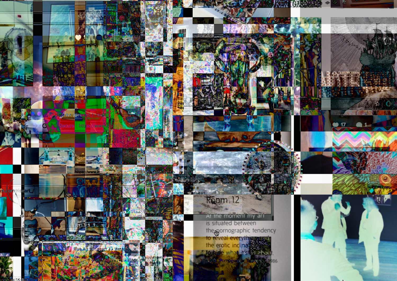 AmirBECH-DigitalCultureWasteRiseArt-3.jpg