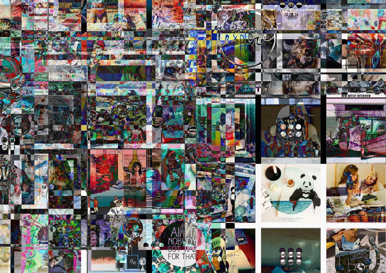 AmirBECH-DigitalCultureWasteSociety6-2.jpg