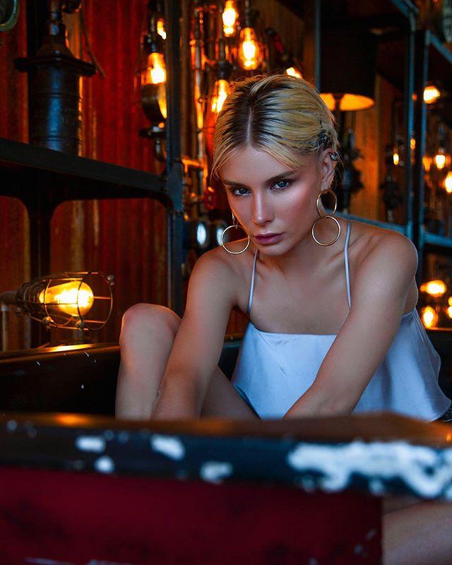I'm back on it! My first shoot in Bali... Thank you @railroadbali for having me! Model @zlata_dagilis  Stylist @saritaprima  HMUA @makeupby.jeanette  #photography #fashion #highfashion  #commercialmodel #model #modeling #fashionblogger #vogue #london #streetstyle #streetwear #streetphotography #streetfashion #editorialphotography #vogue #picoftheday #ootd #makeuptutorial #makeup #summer #baliphoto #baliphotoshoot #baliphotographer #balifashiontrend #timwalker #londonbrand #fashiondesigner #londonphotographers #brandbali