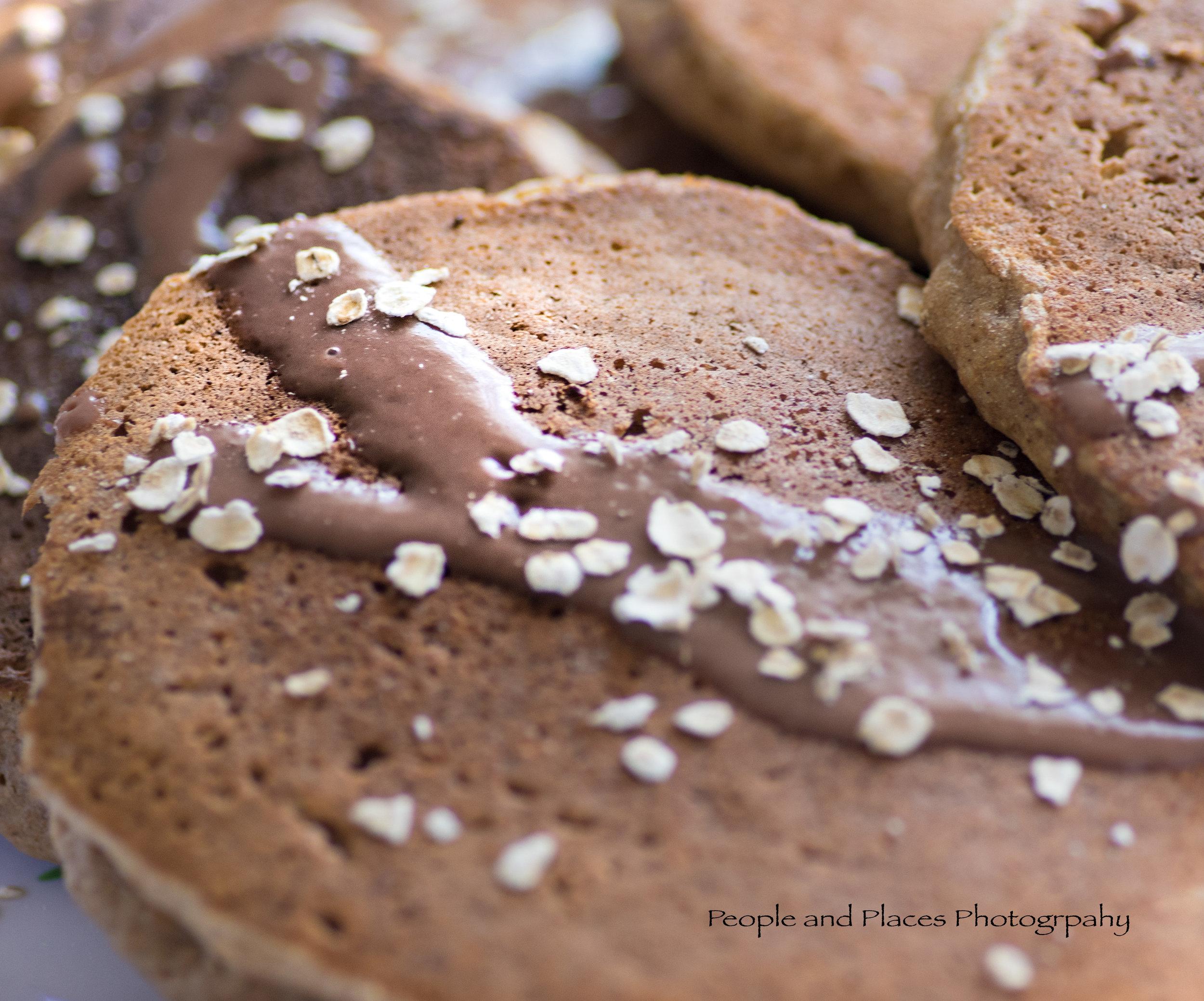 Food-pancakes-1.jpg