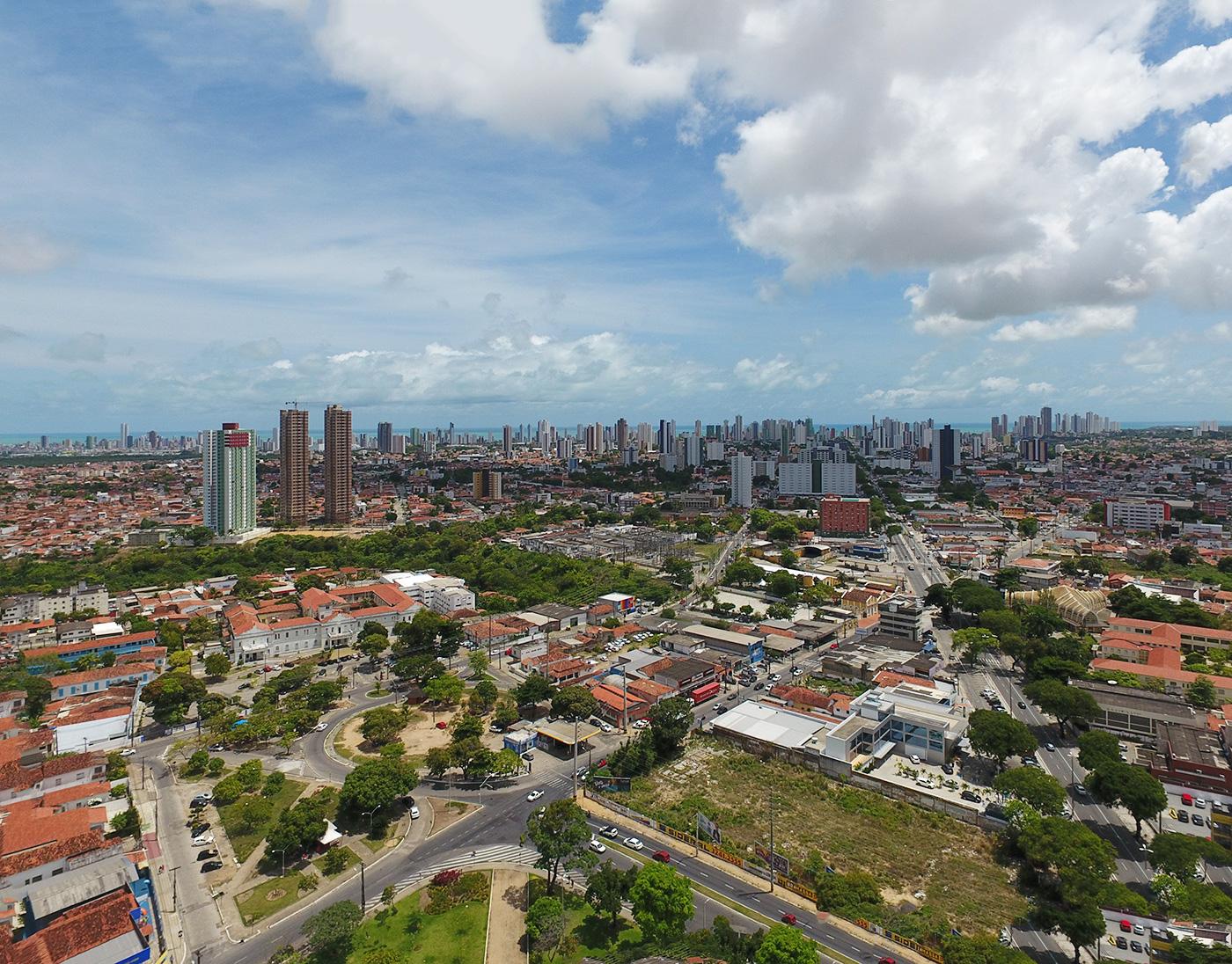 JoaoPessoa-BrasilDrones.jpg