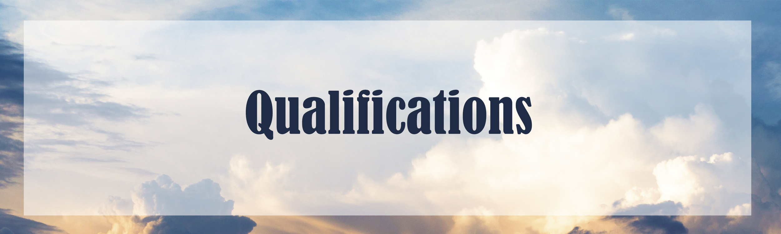 qualifications header.jpg