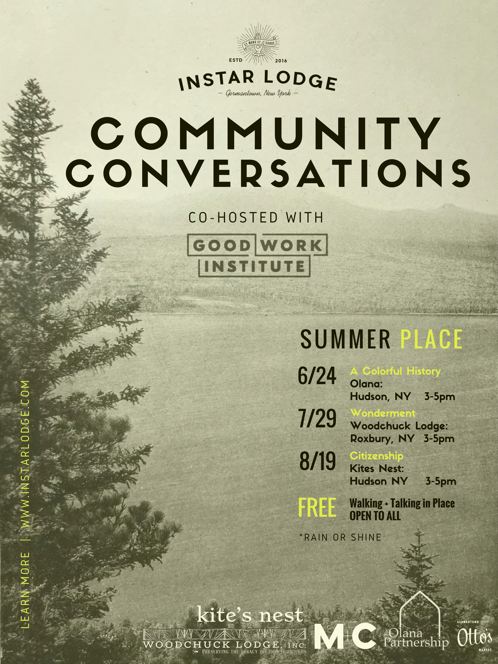 Final Draft Community Conversation Poster.jpg