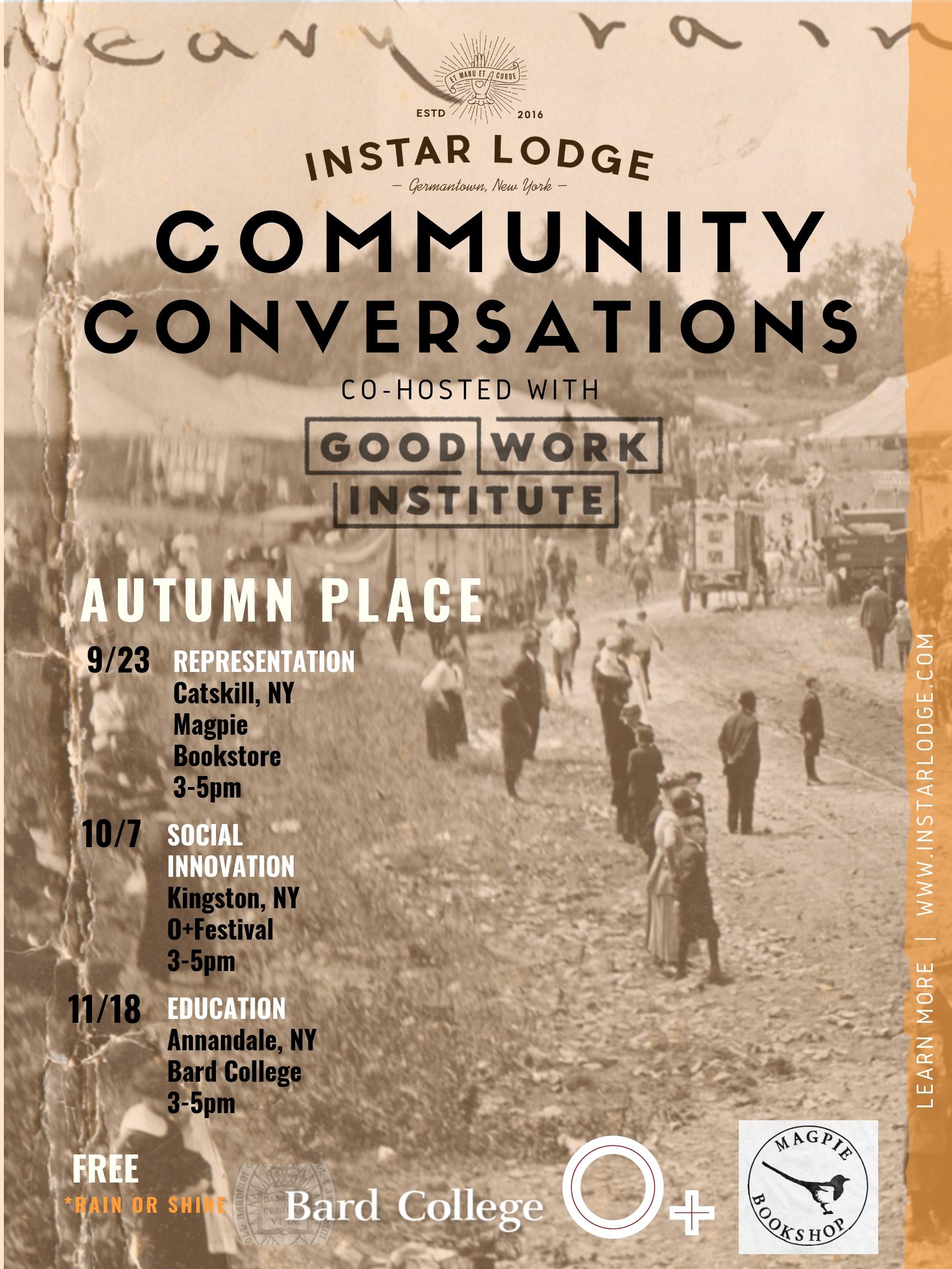 FINAL DRAFT Autumn Place Community Conversation Poster(4).jpg