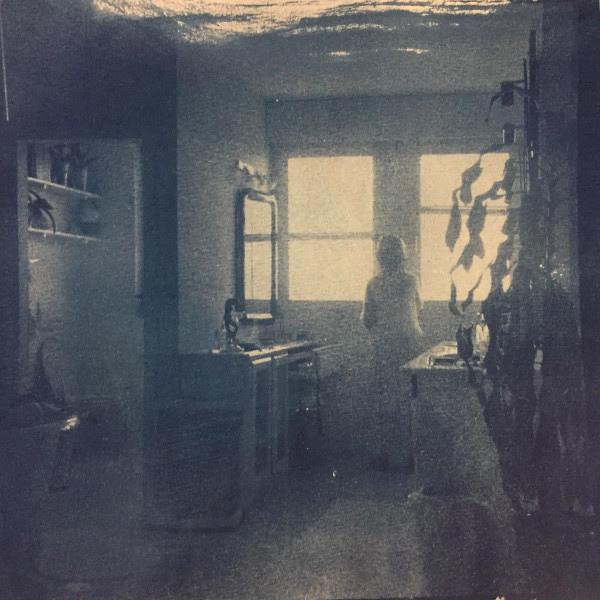 rebecca cyanotype.jpg